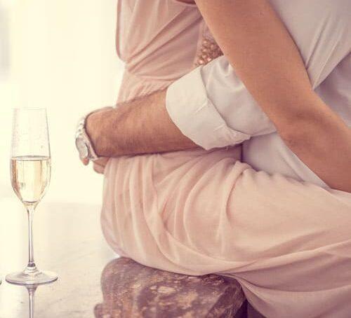 סדנת זוגיות אינטימית