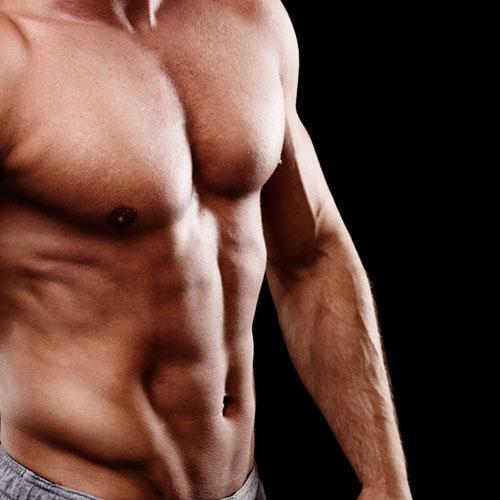 10 דברים שצריך לדעת על איבר המין הגברי