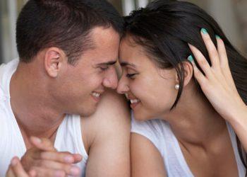 10 דרכים לומר שאוהבים מבלי לדבר