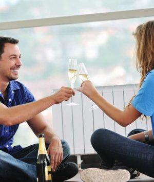 סדנת פלטינום לזוגות