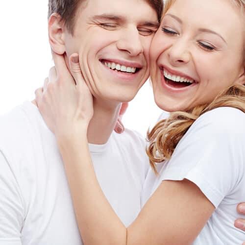 שימוש בצעצועי מין לגיוון חיי האהבה