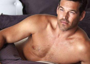 9 מיתוסים על מיניות גברית