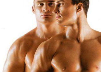איך להשתמש בויברטור - לגברים