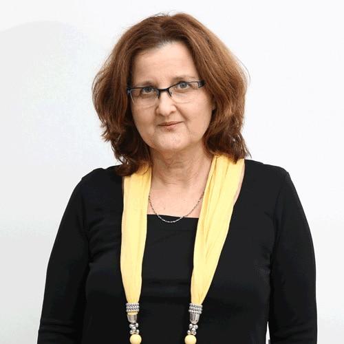 רות טרכטמן