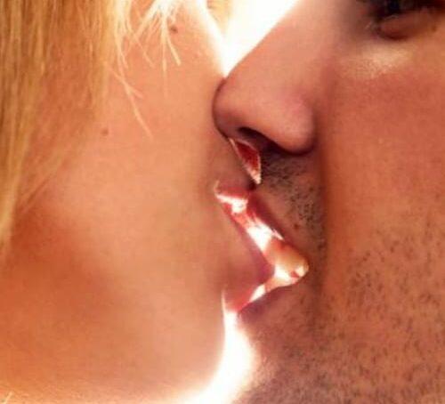 כללים מנצחים לנשיקה מהסרטים
