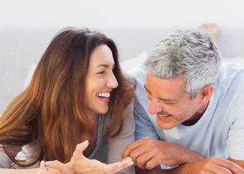 איך לדבר על הבדלים בתשוקה המינית