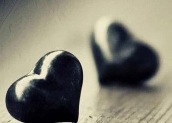 הצעת הגשה ליום אהבה מרגש
