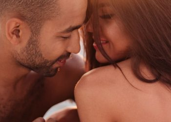 סקס, תשוקה ואהבה