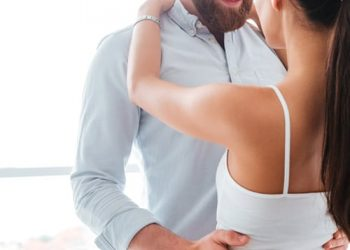 אל תיקחו את הסקס ברצינות רבה מדי