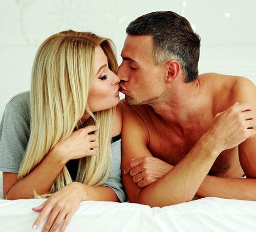 הטיפ לזוגות עסוקים