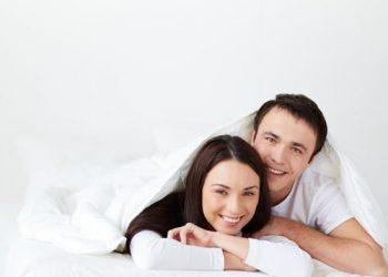 טיפים למתחילים בסקס