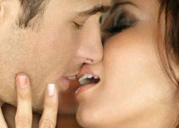 סקס התפייסות