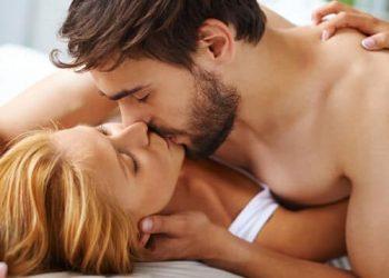 דברים פשוטים שתורמים לעונג בסקס